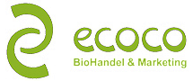 Ecoco Biohandel & Marketing